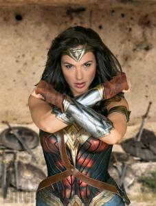 Wonder-Woman-Set-Fotos-01