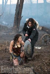 Wonder-Woman-Set-Fotos-02