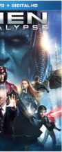 X-Men-Apocalypse-Blu-ray-3d