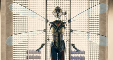 Ant-Man-and-the-Wasp-Wasp-Costume