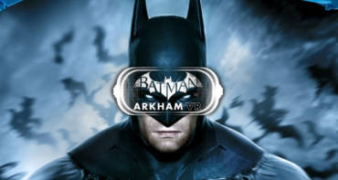 Batman-Arkham-VR-Game-Playstation-4
