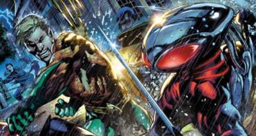 Black-Manta-als-Bösewicht-in-Aquaman-Film