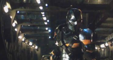 Deathstroke-Batman-Justice-League-Film