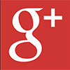 Superheldenkino auf Google+ folgen