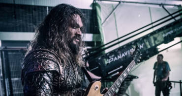 Jason-Momoa-Aquaman-goes-Death-Metal