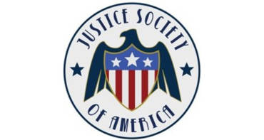 Justice-Society-of-America-Legends-of-tomorrow