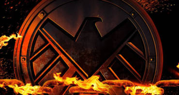 Marvel's-Agent-of-SHIELD-Ghost-Rider-Staffel-4