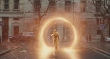 Marvel's-Doctor-Strange-TV-Spot