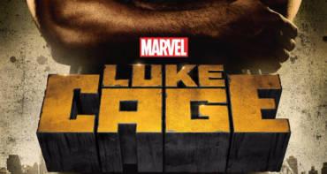 Marvel's-Luke-Cage-Serie-Poster-Beitrag