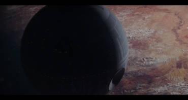 Star-Wars-Rogue-One-internationaler-Trailer