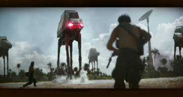 Star-Wars-Rogue-OneTrailer-2-Teaser