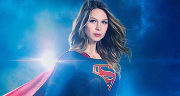 Supergirl-Staffel-2-Poster-Beitrag
