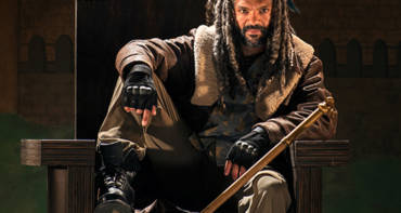 The-Walking-Dead-Staffel-7-Ezekiel
