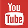 Superheldenkino auf Youtube folgen