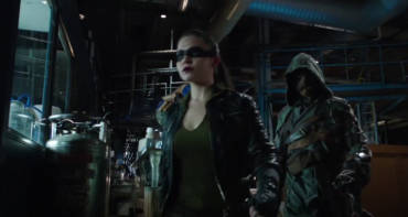 arrow-staffel-5-extended-promo