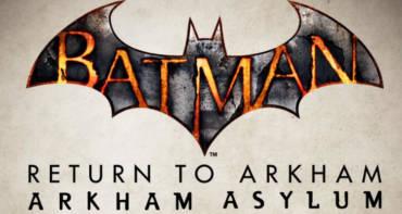 Batman-Return-to-Arkham-Asylum-PS4-Xbox-One
