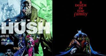 DC-Filme-Hush-und-A-Death-in-the-Family