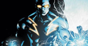 DC-Serie-Black-Lightning
