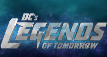 DC's-Legends-of-Tomorrow-Staffel-2-Teaser