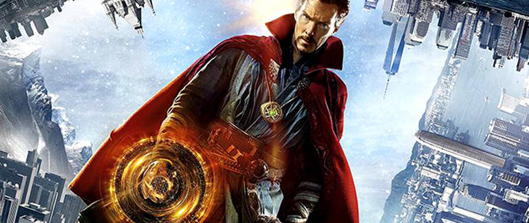 doctor-strange-marvel-promo