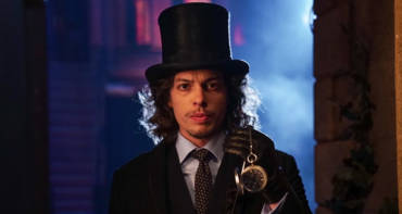 gotham-staffel-3-mad-hatter