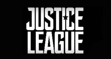 justice-league-8-bit-film-trailer