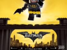 lego-batman-movie-poster-01