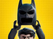 lego-batman-movie-poster-02