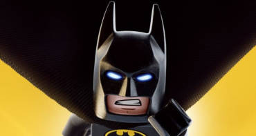 lego-batman-movie-poster-beitrag