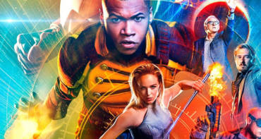 legends-of-tomorrow-staffel-2-poster-beitrag