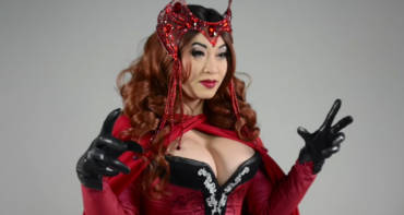 Marvel-Cosplay-Yaya-Han-Scralet-Witch