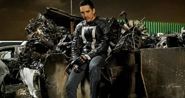Marvel's-Agent-of-SHIELD-Ghost-Rider-Foto