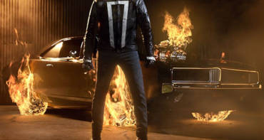 marvels-agent-of-shield-ghost-rider-foto-beitrag-1