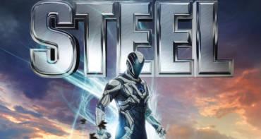 max-steel-film