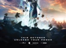 max-steel-film-poster