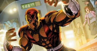Spider-Man-Homecoming-The-Shocker