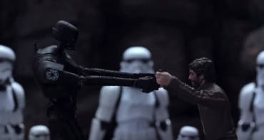 star-wars-rogue-one-animated-trailer-toy-three