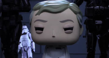 star-wars-rogue-one-animated-trailer-toy-two