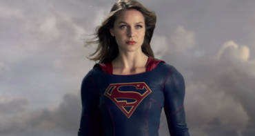 supergirl-staffel-2-melissa-benoist-taking-off