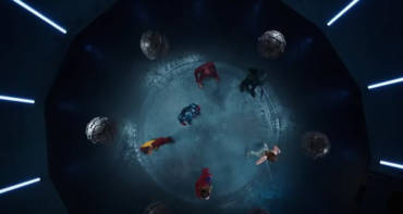 superhero-fight-club-2-0-trailer-arrow-the-flash-supergirl-dcs-legends-of-tomorrow
