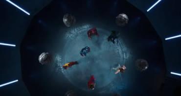 superhero-fight-club-2-0-trailer-arrow-the-flash-supergirl-dcs-legends-of-tomorrow