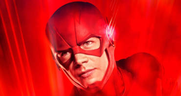 the-flash-staffel-3-poster-beitrag