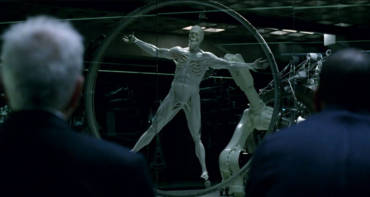 westworld-serie-promo-chaos