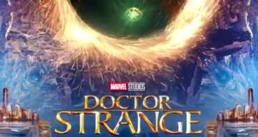 doctor-strange-motion-poster