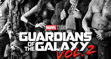 guardians-of-the-galaxy-vol-2-poster-beitrag