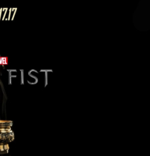 marvel-netflix-iron-fist-ab-maerz-2017