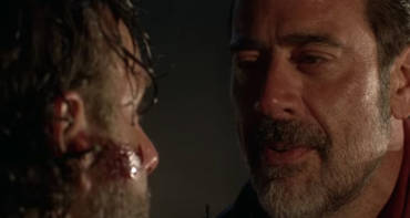 the-walking-dead-staffel-7-negan-rick-sneak-peak
