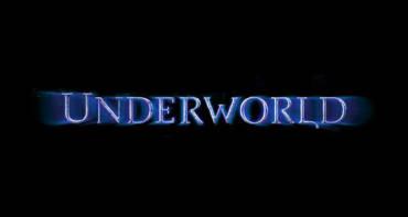 underworld-alle-filme-in-der-reihenfolge