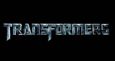 Alle Transformers Filme - Liste und Reihenfolge