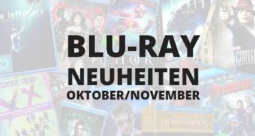 blu-ray-neuerscheinungen-oktobernovember-2016